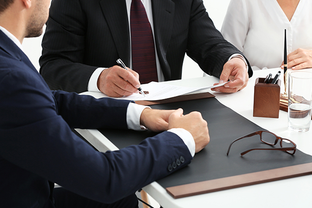 abogado clausula suelo