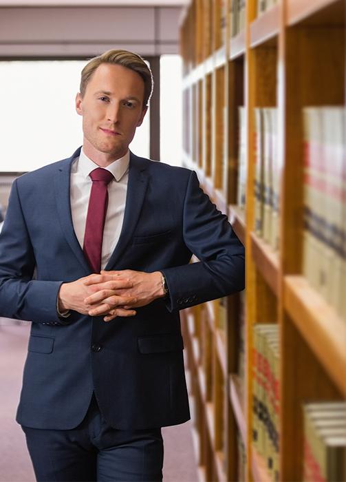 abogado reclamar hipoteca
