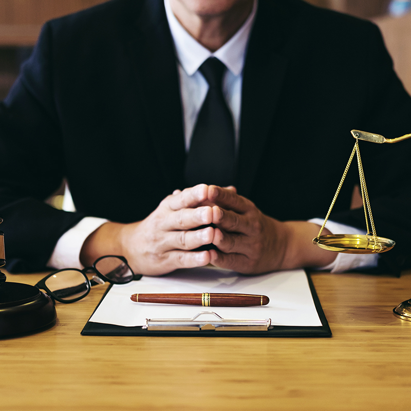 abogado seguros madrid