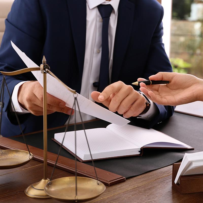 abogados madrid clausula suelo