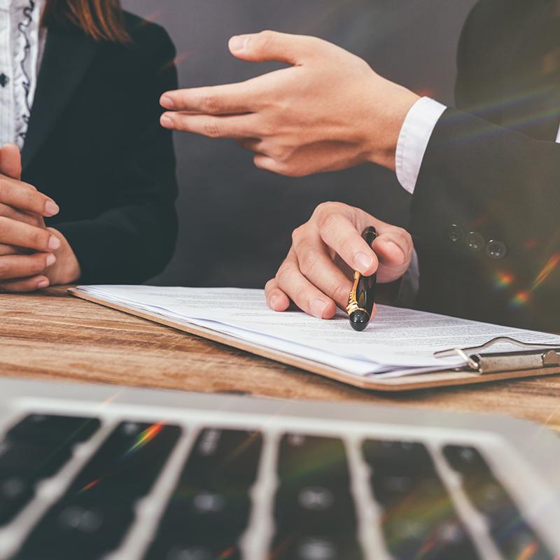 prevencion de conflictos en empresas