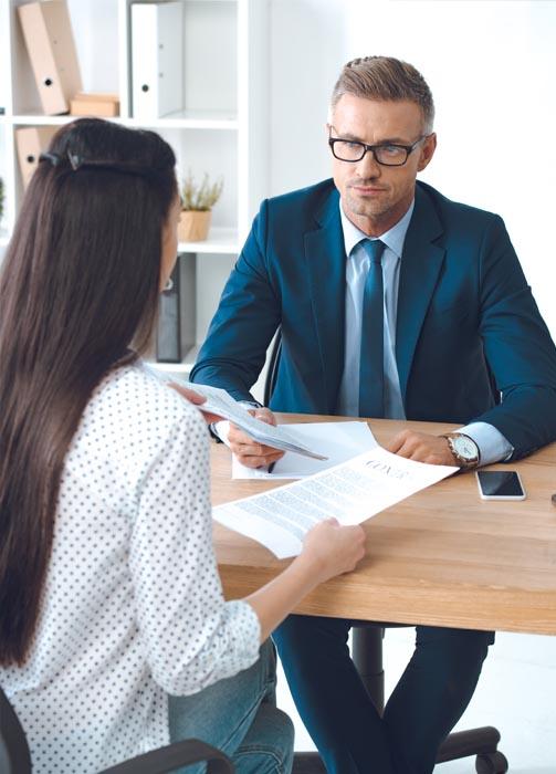 abogados compañias de seguros
