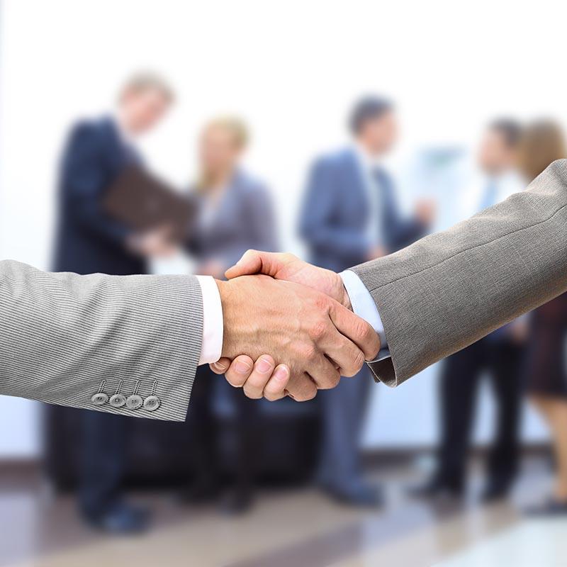 reestructuracion de tu empresa