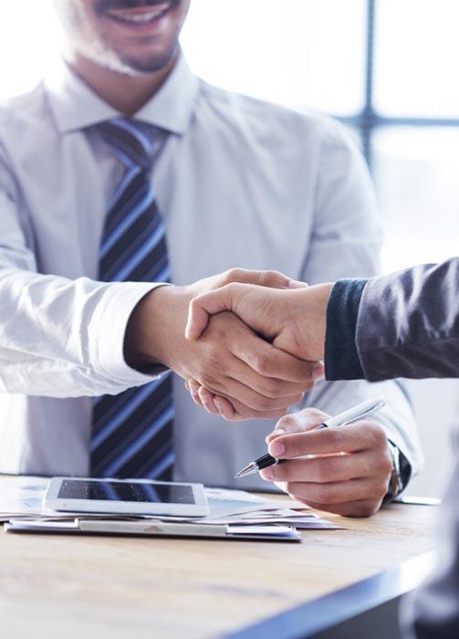 fusiones empresas españa