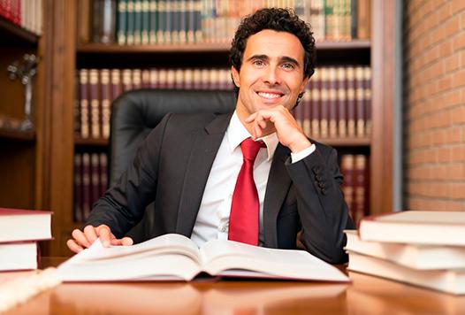 abogados profesionales en madrid